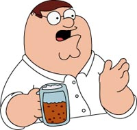 text/petergriffin